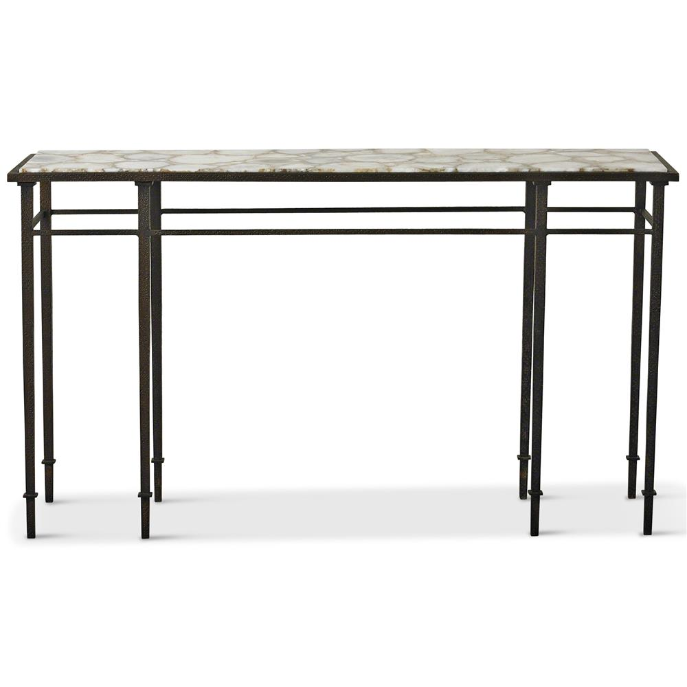 60 inch console table best of 10 inch deep console for 10 inches deep console table