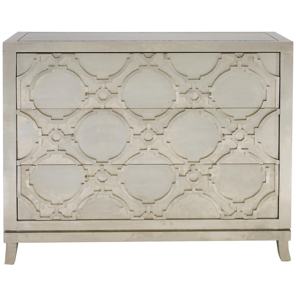 baby dresser homestead davinci main drawer white background