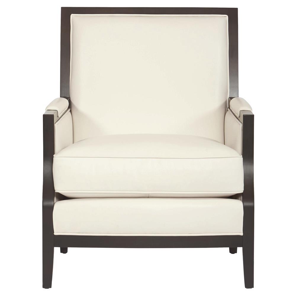 Modern classic armchair - Modern Classic Armchair 55