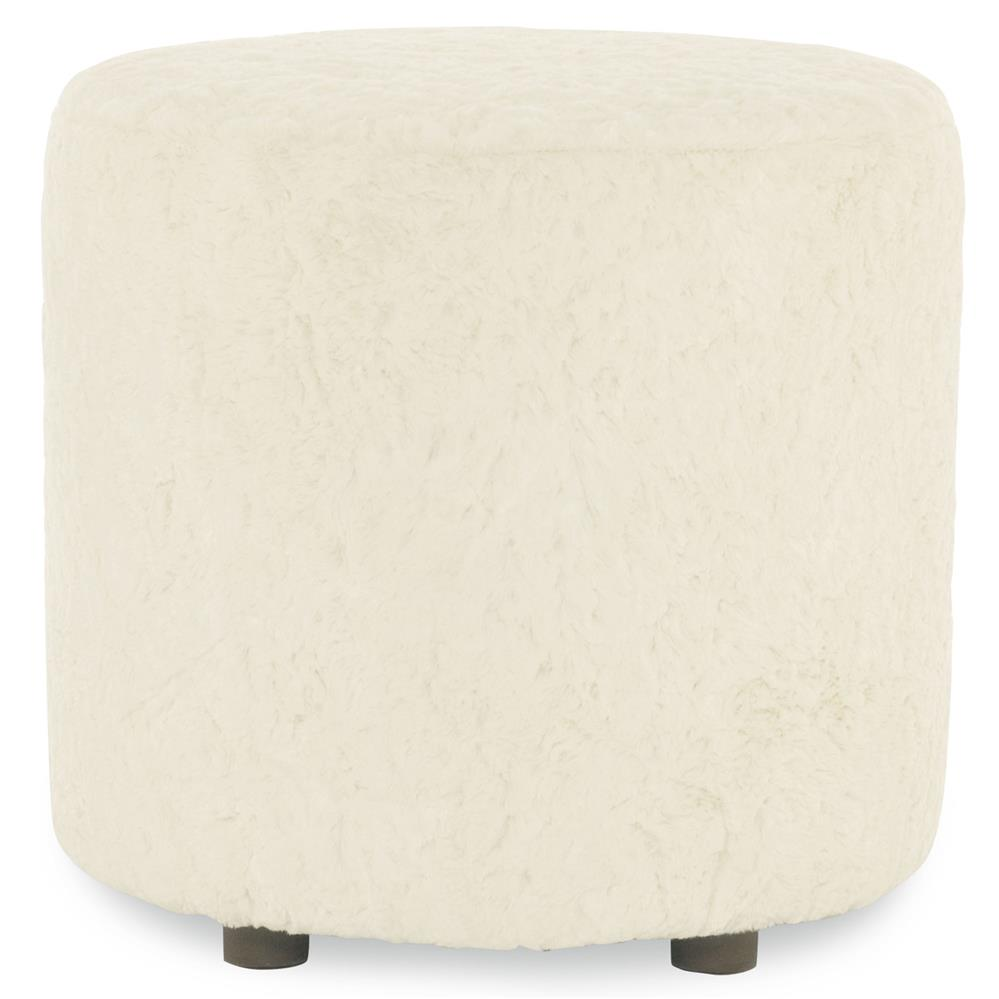 garden product home yolanda ottoman today shipping jennifer decorative taylor round free overstock