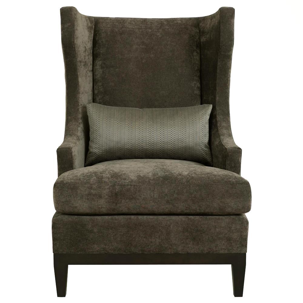 Modern classic armchair - Modern Classic Armchair Modern Classic Armchair 1