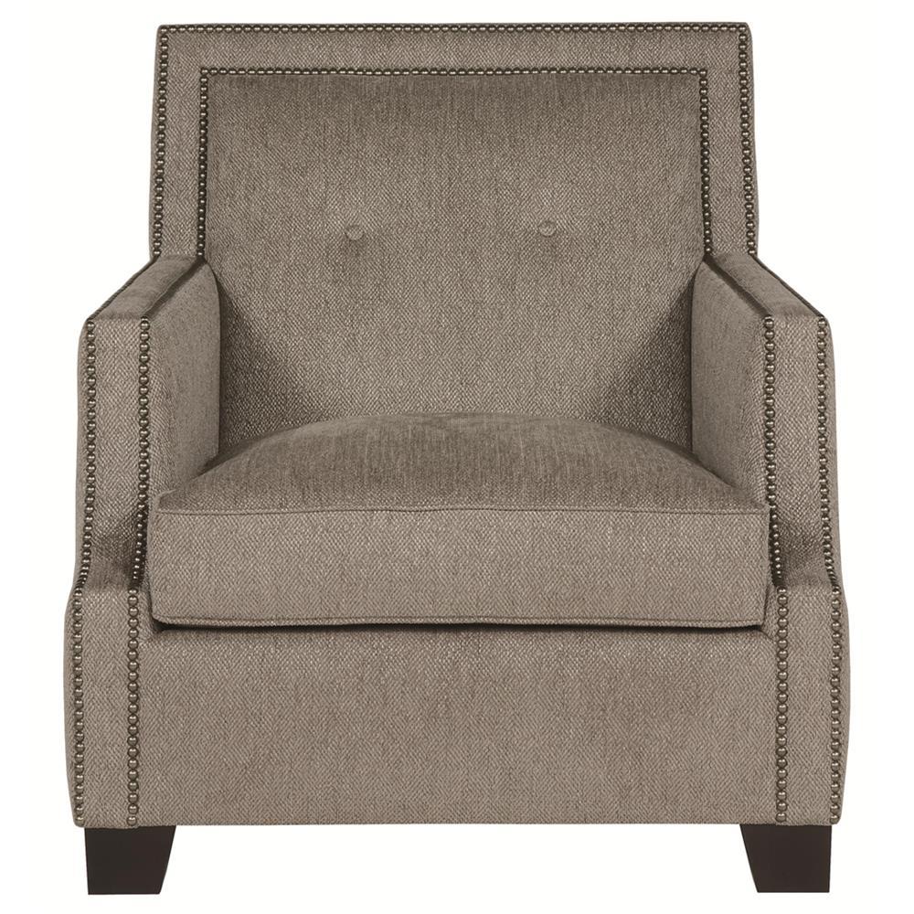 Modern classic armchair - Modern Classic Armchair 16