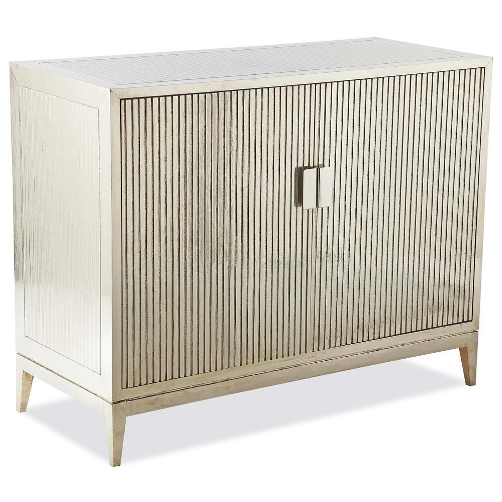 morgan amazon pure storage shore south kitchen dp white com cabinet dining door