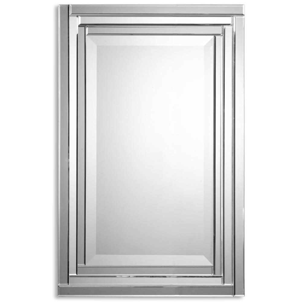 Rectangular Beveled Mirror 28 Images