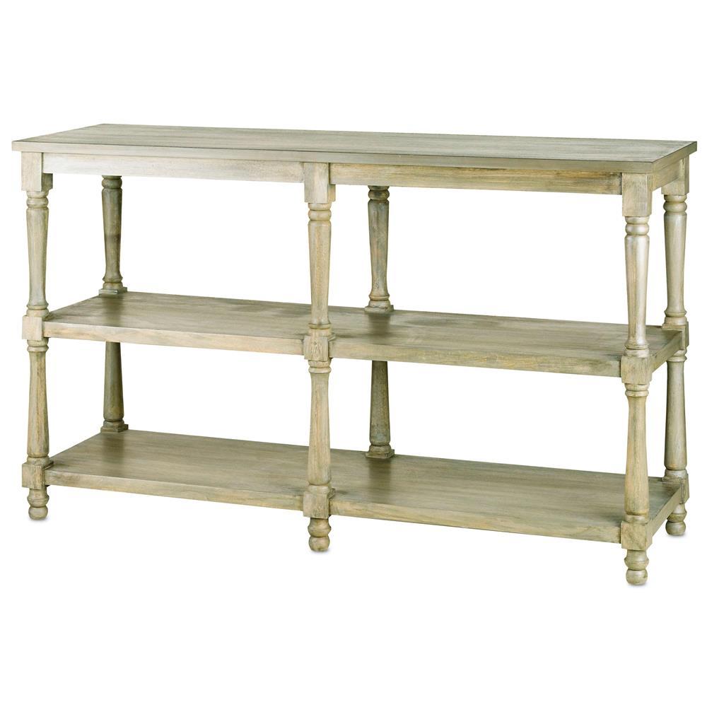 Dahl hollywood regency silver carved wood console table kathy dahl hollywood regency silver carved wood console table kathy kuo home geotapseo Gallery