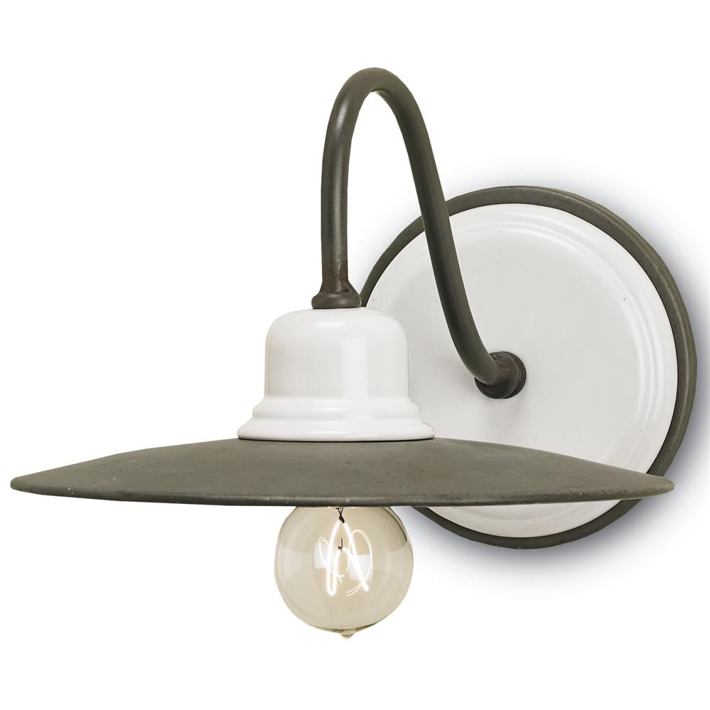nickel polished mitzi leigh sconces lighting white p by sconce light wall valley wh hudson pn