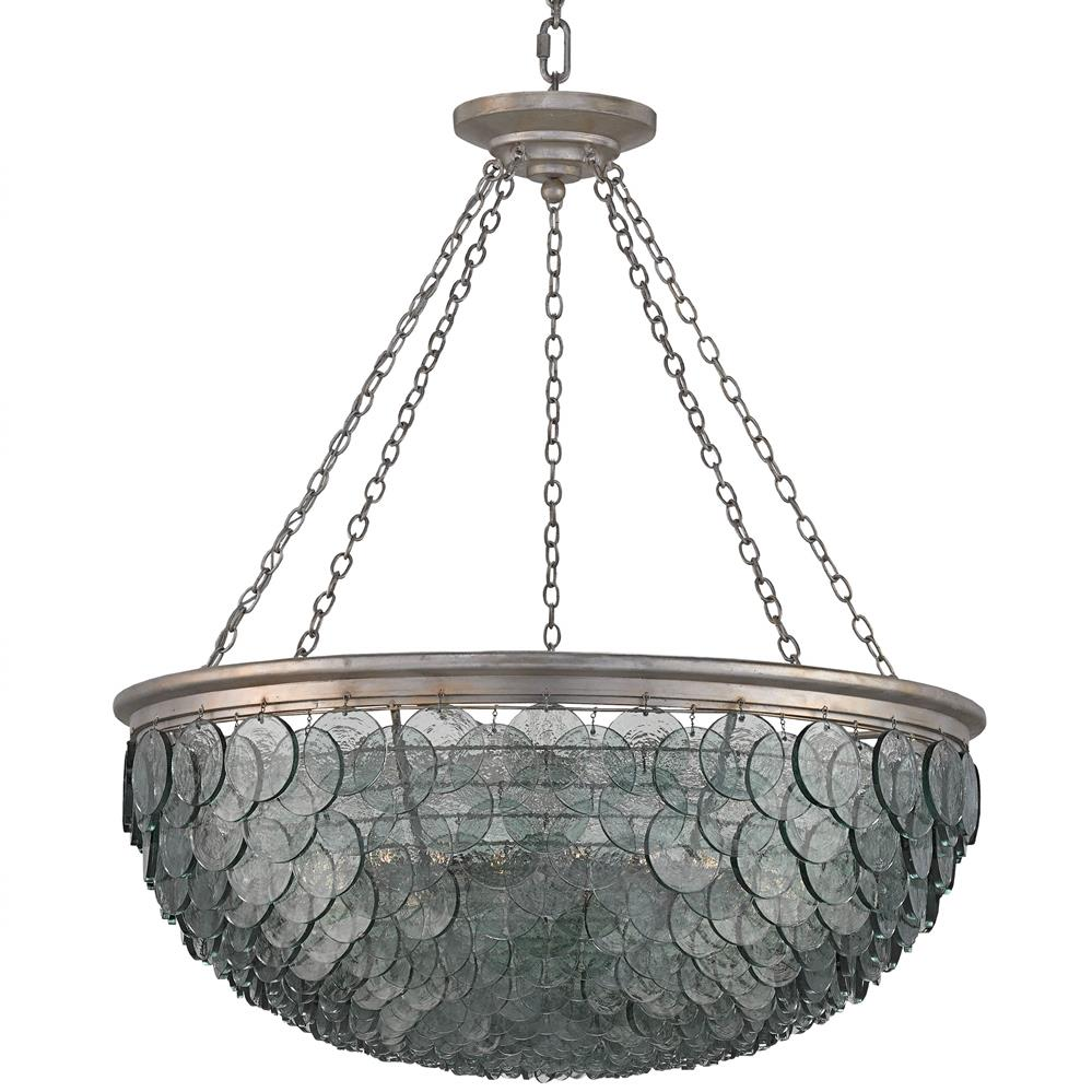 Contempo Arabesque Chandelier Small further 28 Da4688 further Side Table L s For Bedroom Different Styles as well 2859 Chateau Bealieu Leaf French Country Gray Chandelier in addition 5light Wrought Iron Chandelier In Oiled Bronze Finish 540066877. on rustic candle chandelier lighting