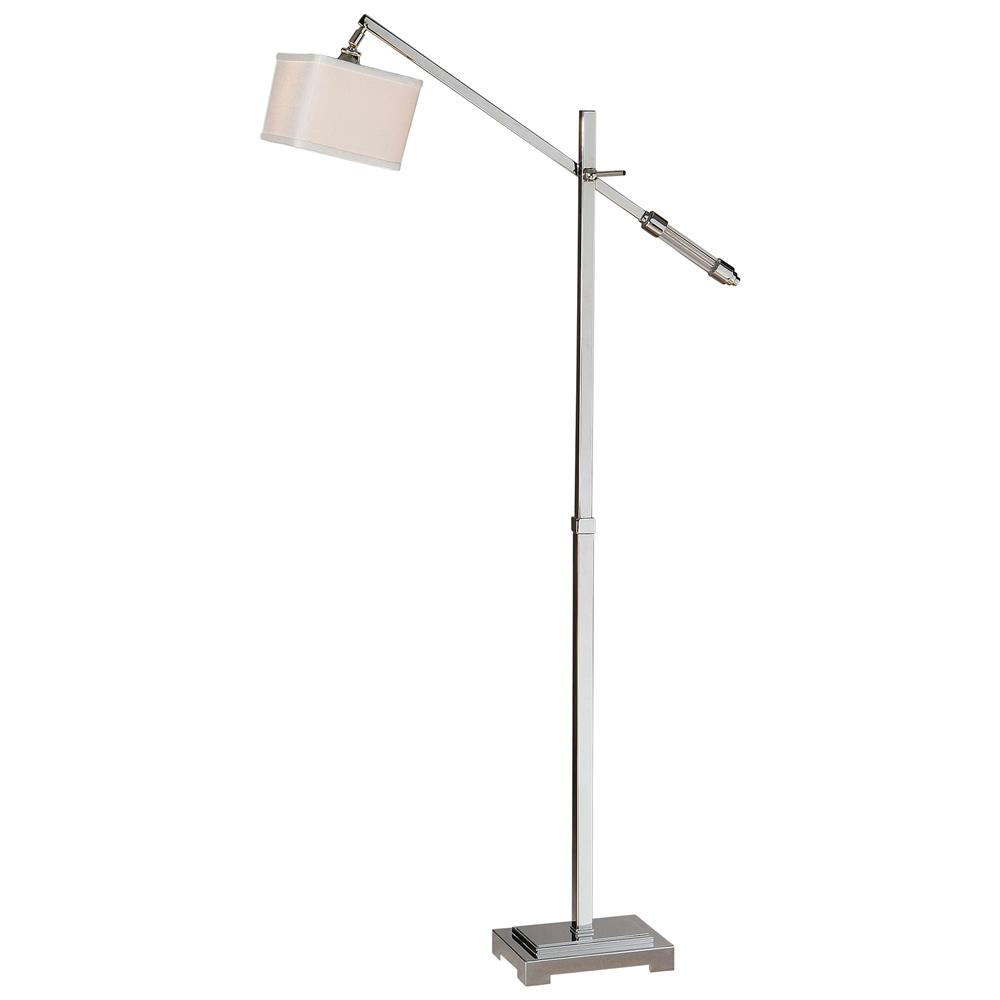 Adjustable Floor Lamp Gallery Home Fixtures Decoration Ideas