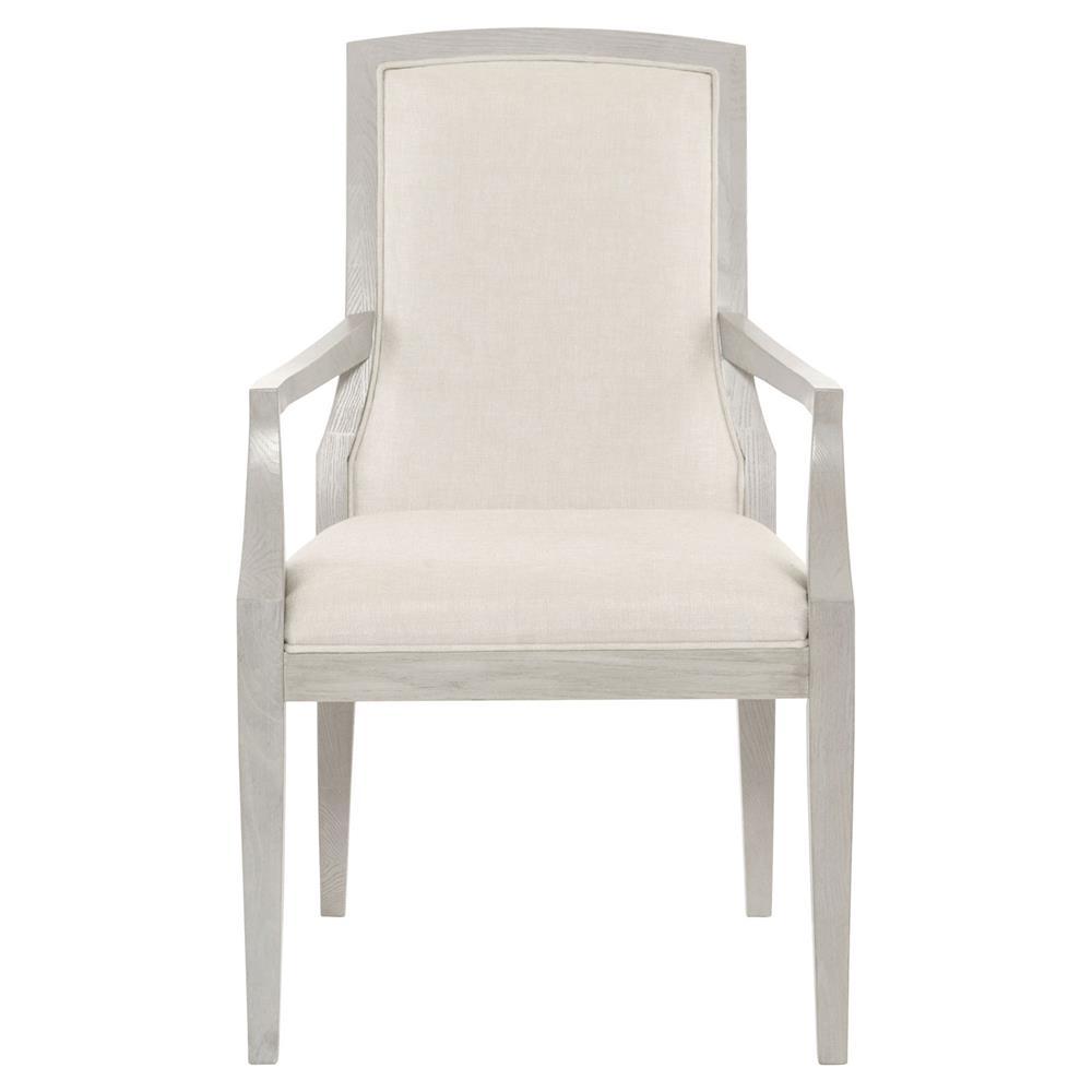 Gretta Grey Hollywood Regency Ivory Arm Chair Pair  : product13341 from www.kathykuohome.com size 1000 x 1000 jpeg 38kB