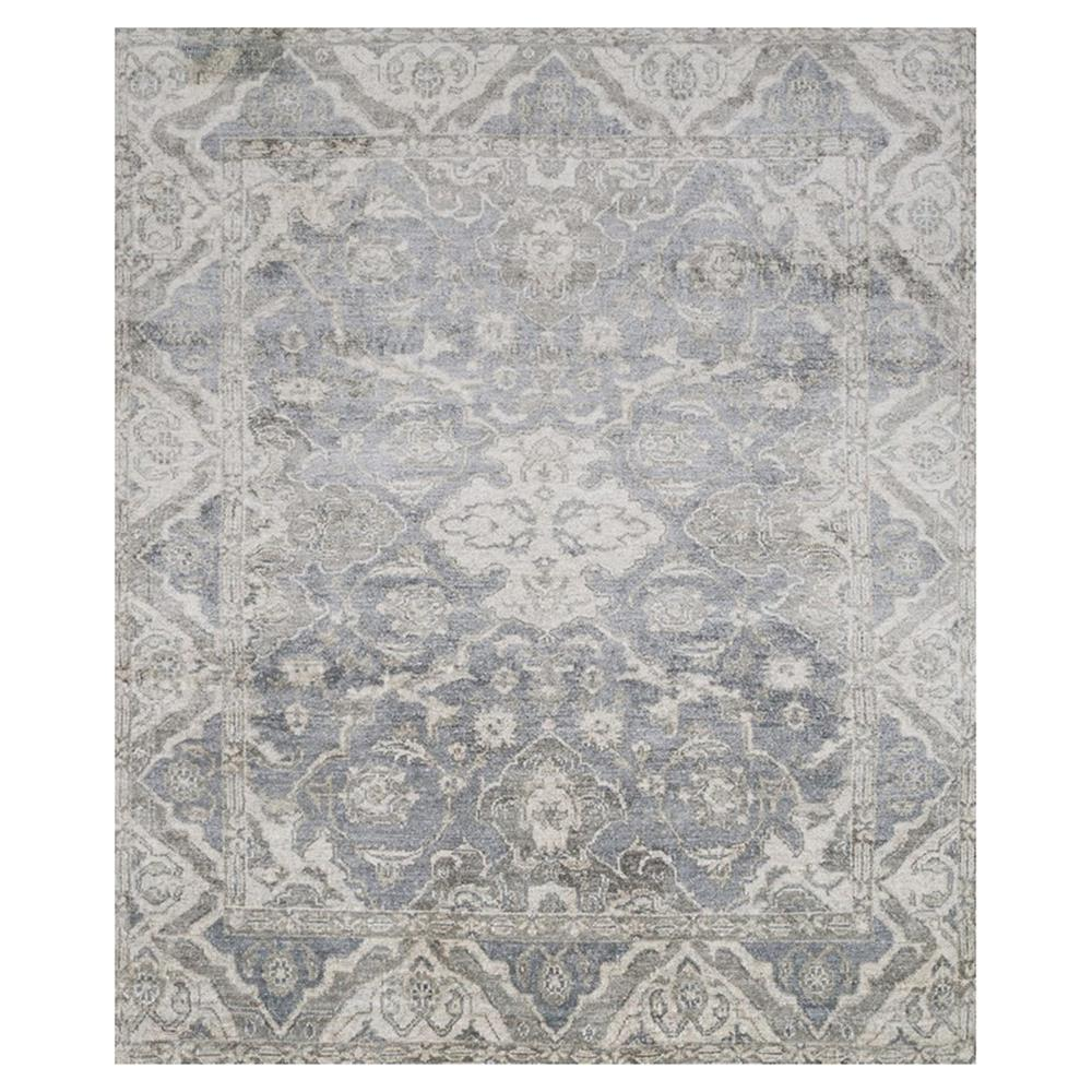 persian rug view rugs pv cleaning corner silk