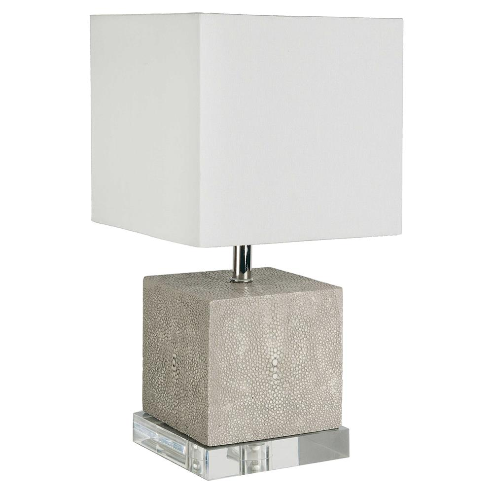 by robert for swiss desk international swisslamps grey haussmann lamp lamps