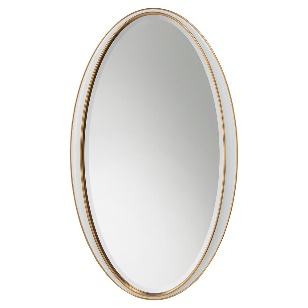 Clark Hollywood Regency White Lacquer Oval Wall Mirror. Modern Shabby Chic Living Room. Images Of Living Rooms With Fireplaces. Wall Paint Colors For Living Room. Pale Yellow Walls Living Room. Texture Paints For Living Room. Suitable Colours For Living Room. Living Room Lighting Tips. Living Room Chair With Ottoman