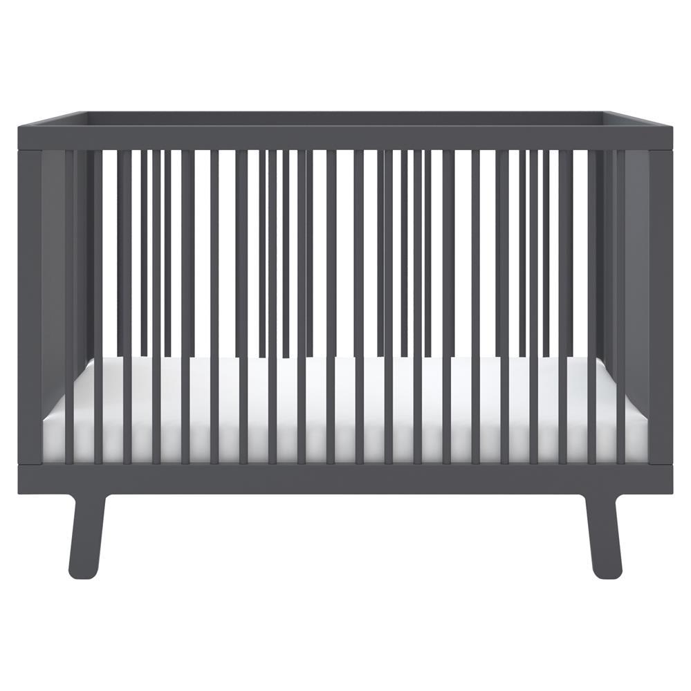 Oeuf Crib Dimensions Creative Ideas Of Baby Cribs