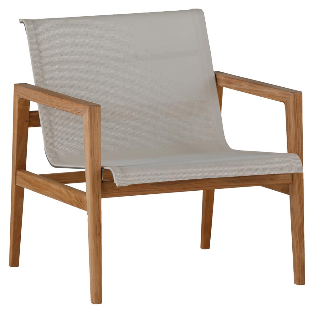 Sling Outdoor Chairs Outdoor Ideas