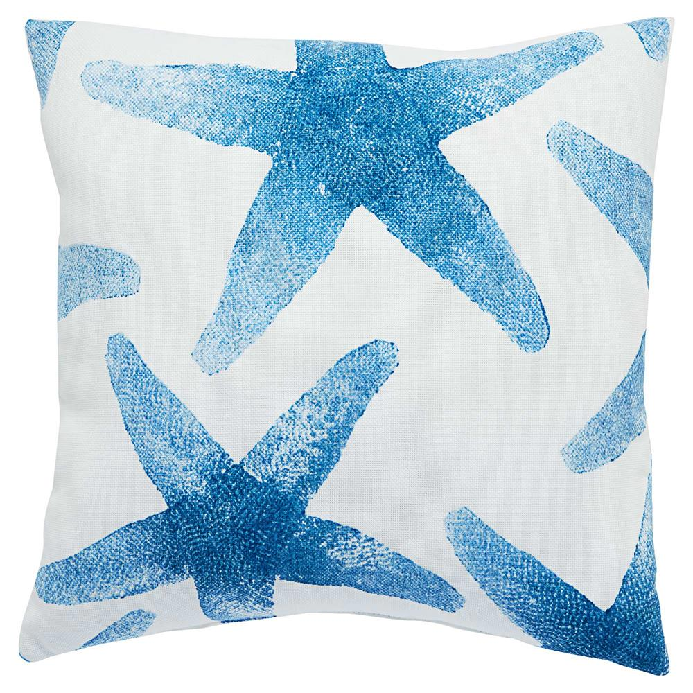 beach coast pillows coral pillow cushion coastal for outdoor corded throw inspirational bench in
