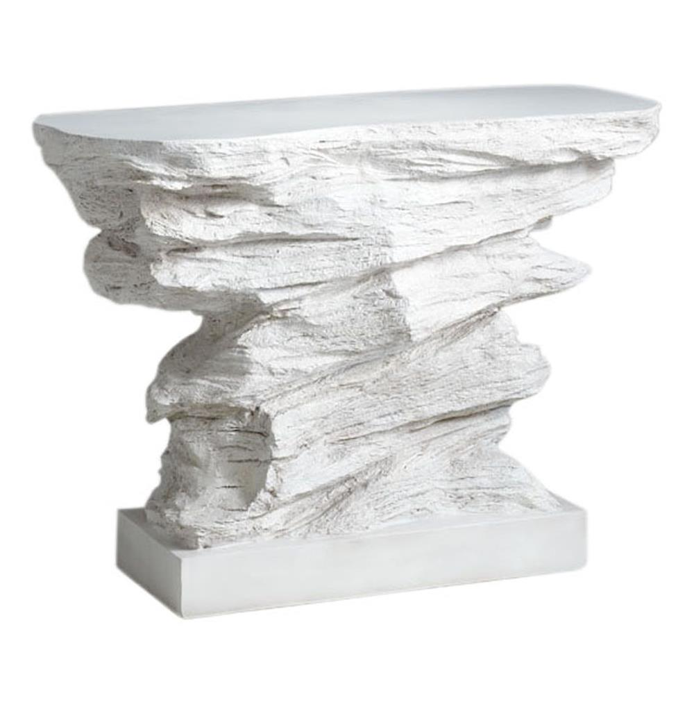 pedestal product bases table chairish pair a plaster column pedestals architectural
