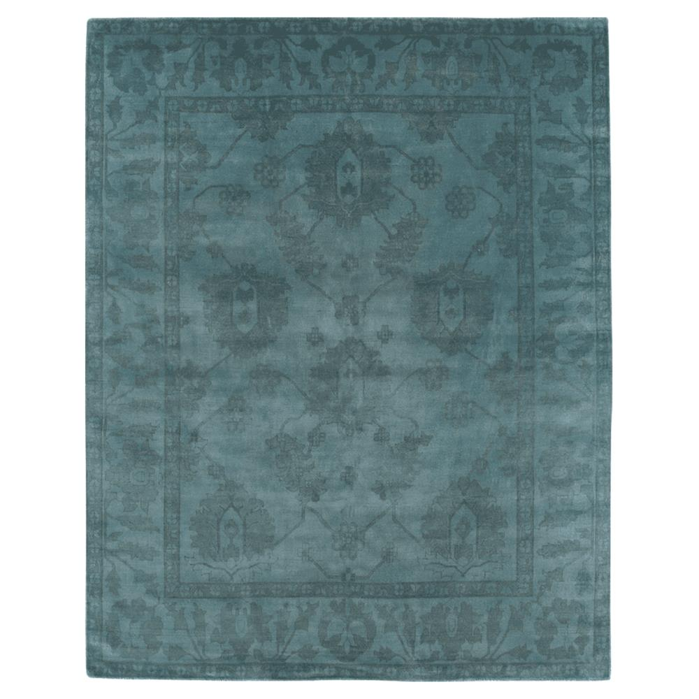gemogq teal and green contemporary gq area rugs gemology rug loloi