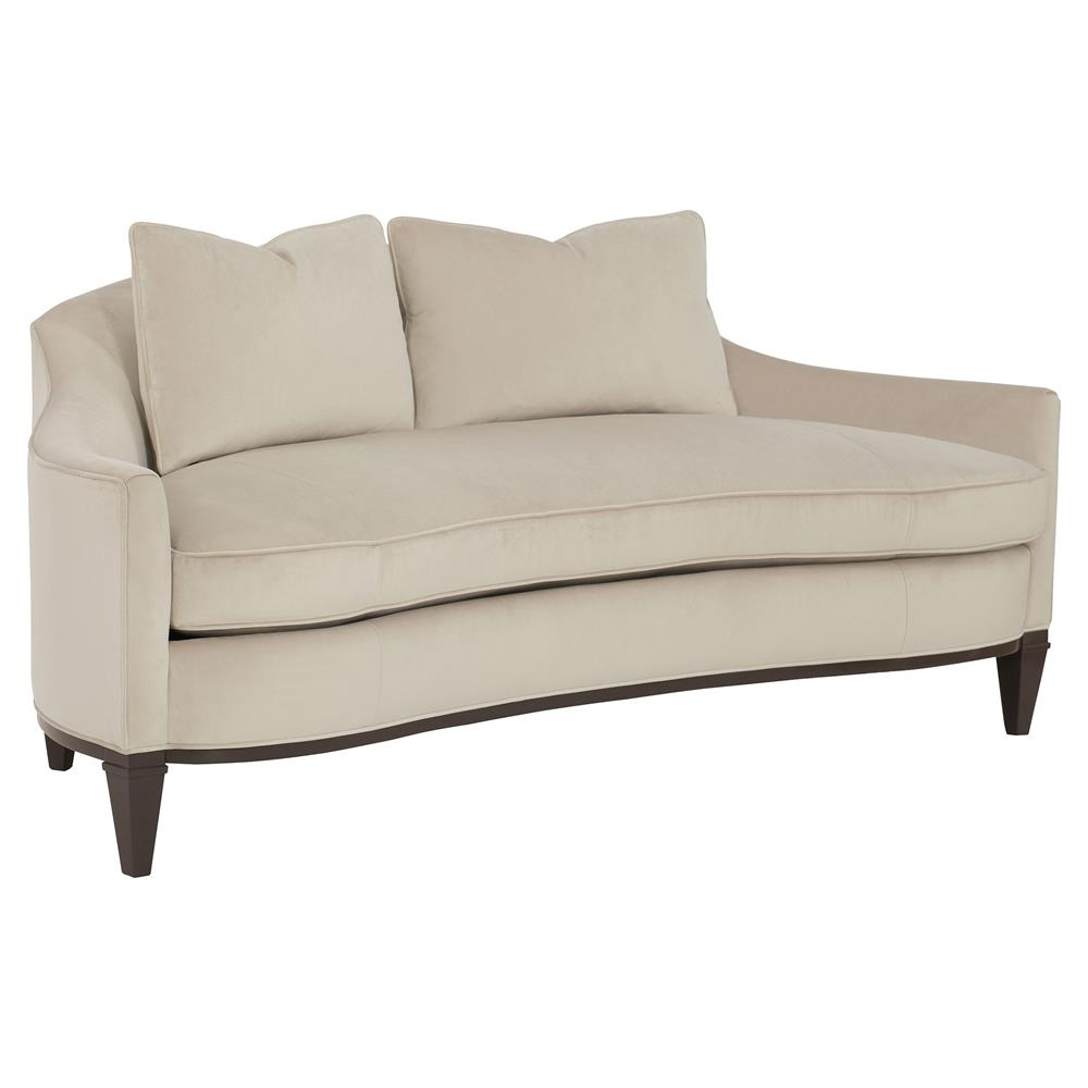 ideas white cream upholstered single of decorating couch match mix and size purple room set full sofa leather loveseat