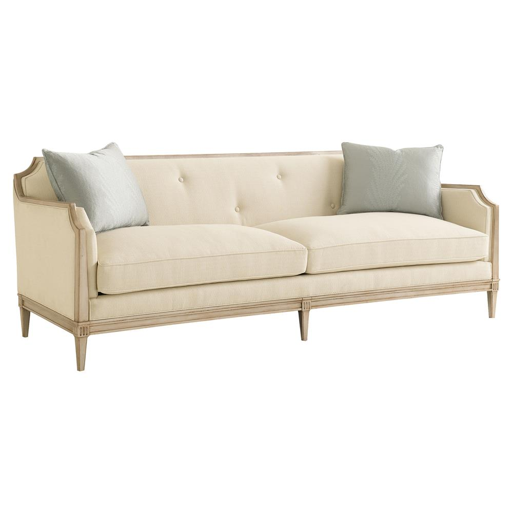 by couch airborne sofas with international furniture modern circa french mid sober f chromed sofa canape id century seating