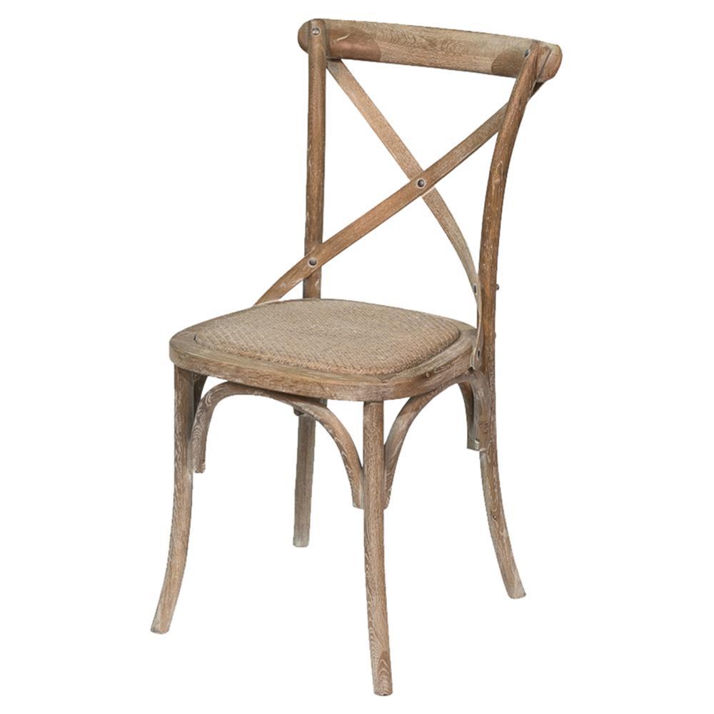 Astounding How Whitewash Wood Furniture