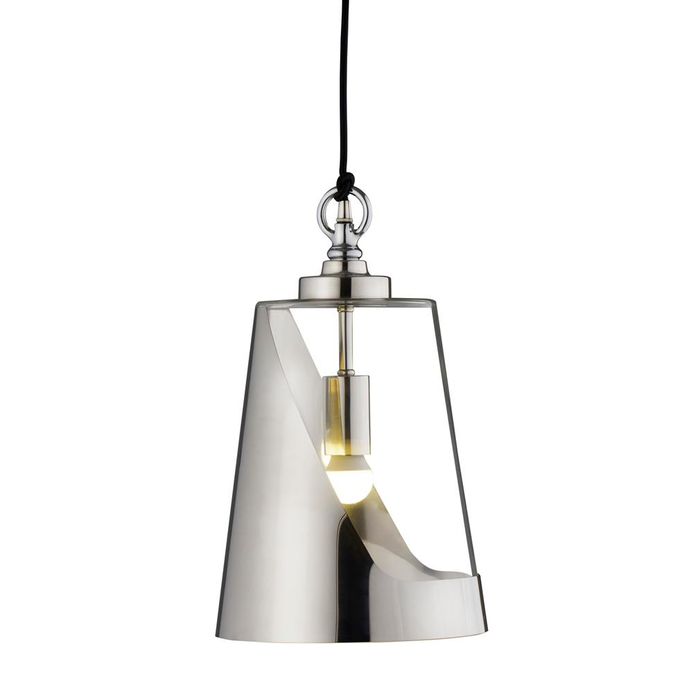 gold white pendant and light products cone shades brass paper oversized shade of aged