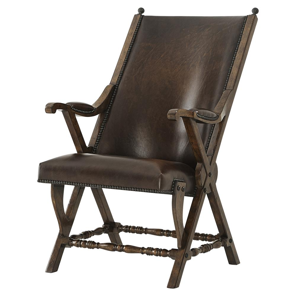 price leather accent brown chair off ikea chairs