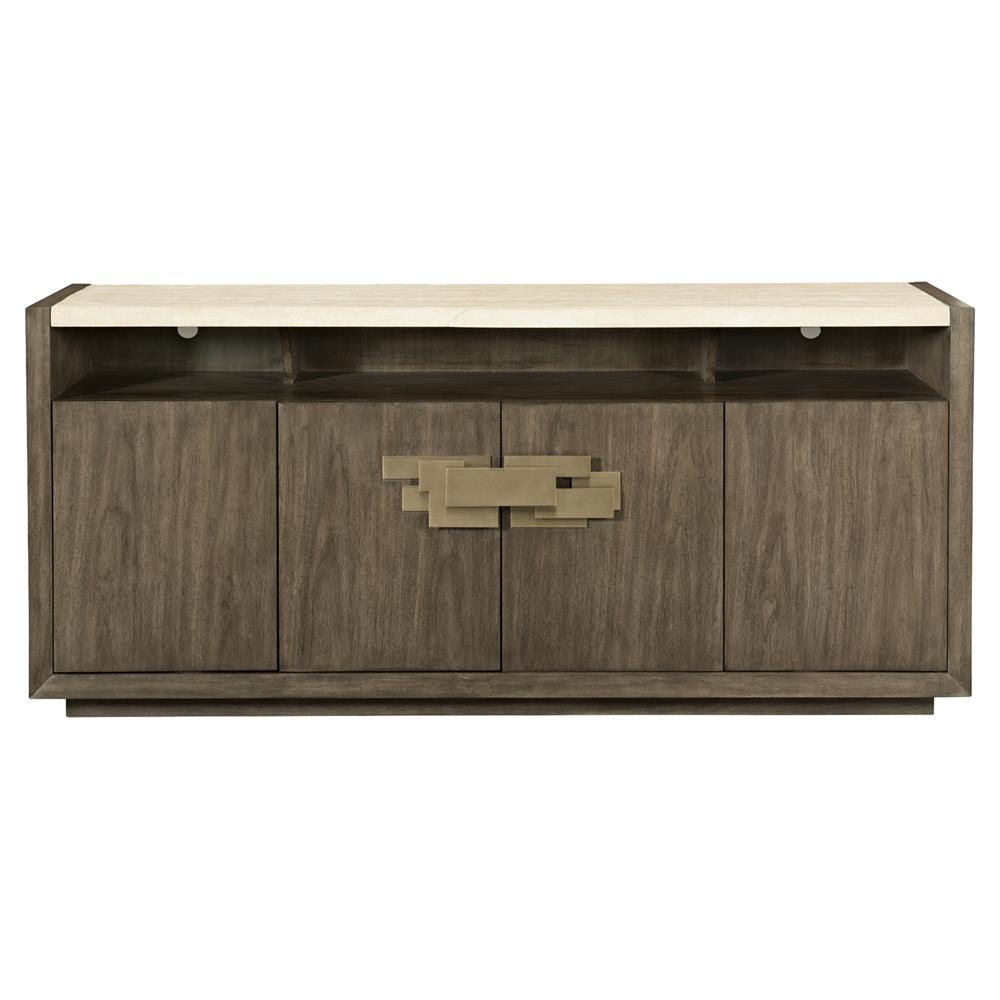 storage in kitchen cabinets portia regency walnut travertine top 4 26880