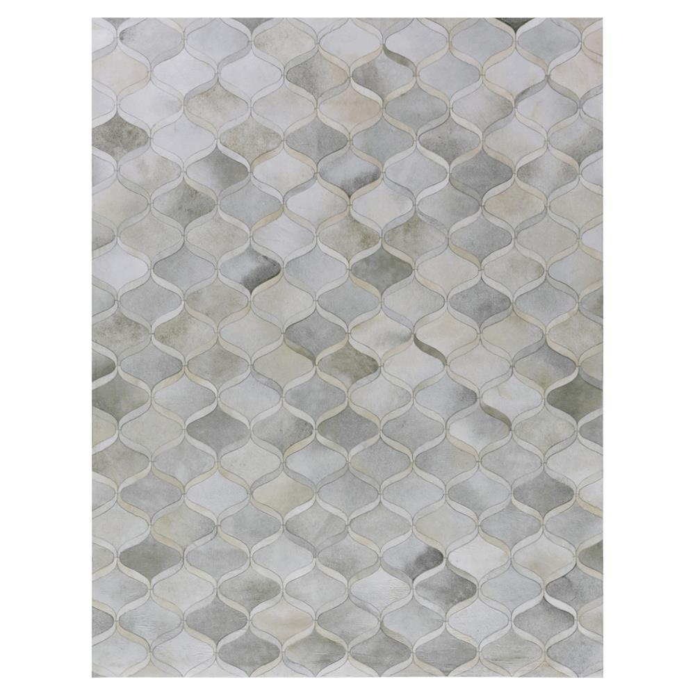 exquisite rugs natural hide modern classic moroccan pattern cream grey rug ' x '  kathy . exquisite rugs natural hide modern classic moroccan pattern cream