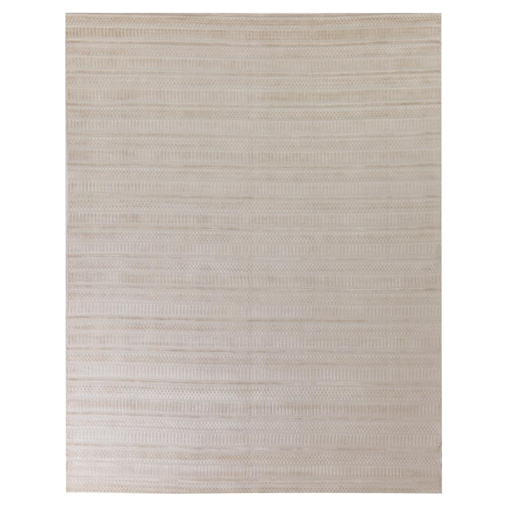 rug bamboo area traditional silk rugs vs
