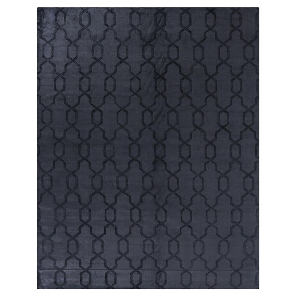 Exquisite Rugs Samara Modern Classic Moroccan Pattern