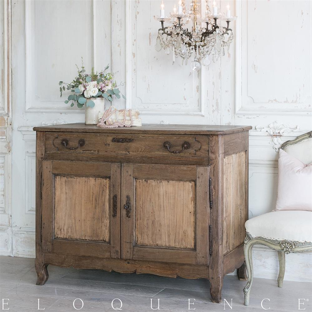 NEW in Furniture, Dining Room, Buffets
