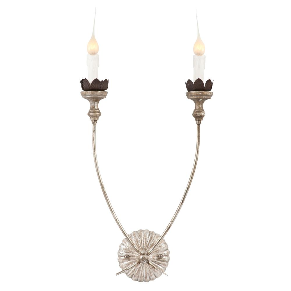 decor of hd hammerton studio sconces inspirational wallpaper traditional wall silver script glass for candles sconce rhumba by