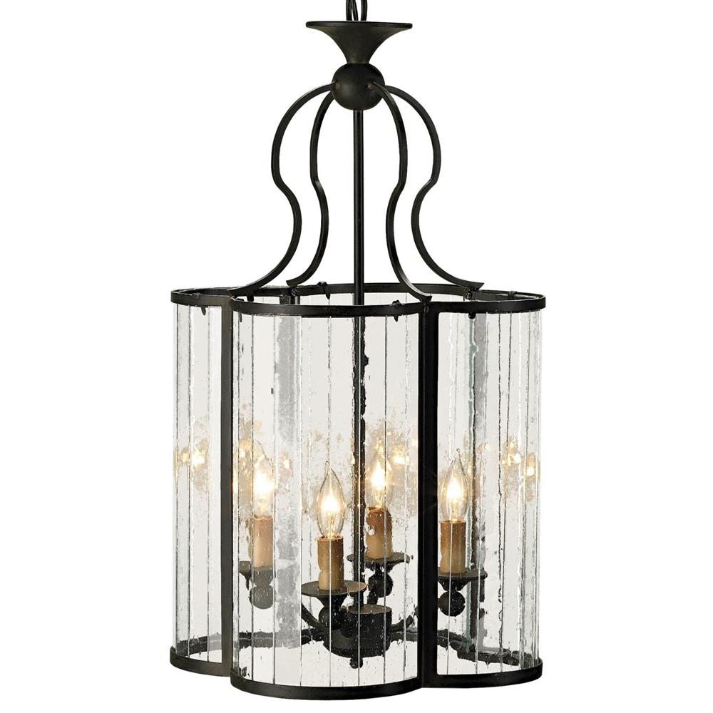 chandelier parrish with blk lighting seeded glass black light sd golden in