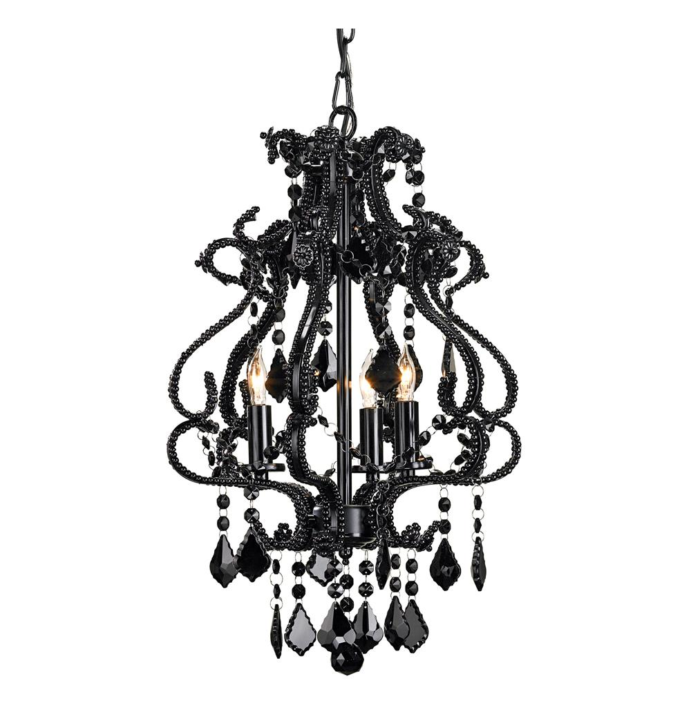 home product mini basket full white chandelier finish free empire with lead shipping crystal antique garden overstock today bronze light