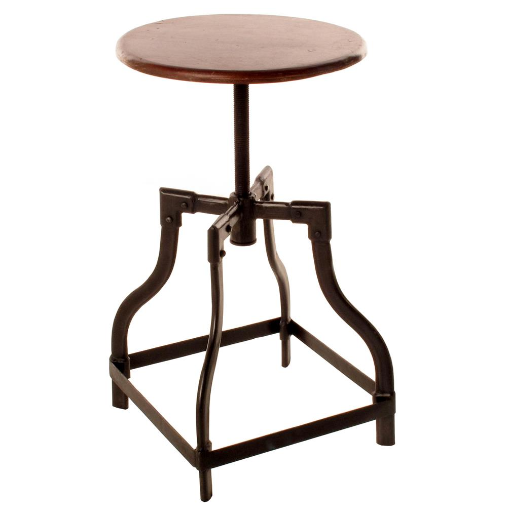 sc 1 st  Kathy Kuo Home : adjustable height piano stool - islam-shia.org