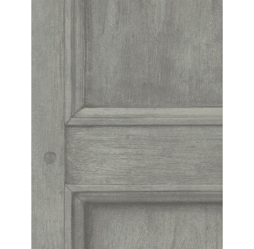 wood panel grey - photo #18