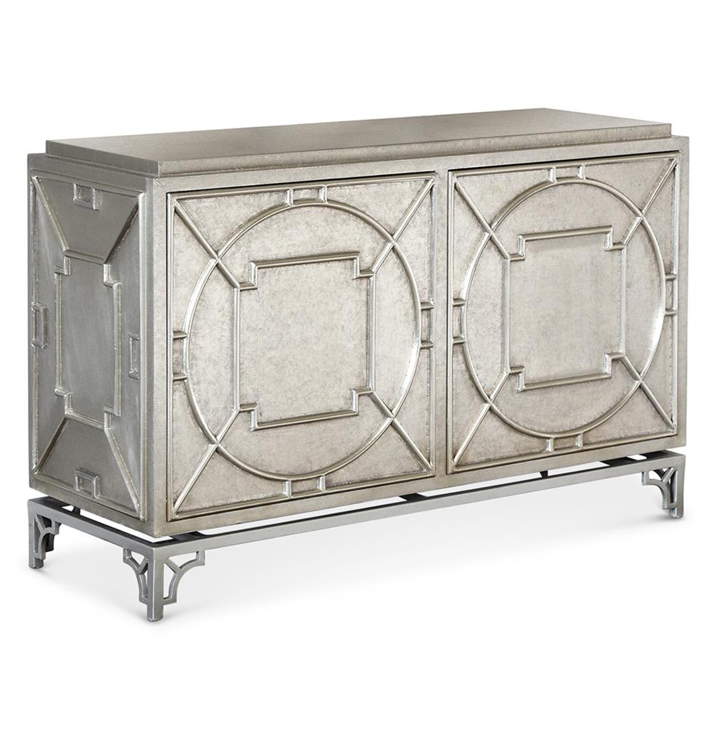 drawer storage base build cabinet ca dp door kendall white kitchen system stipple home amazon