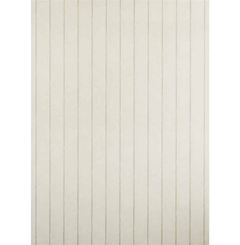 Tongue Groove Wood Panel Rustic Wallpaper White 2 Rolls