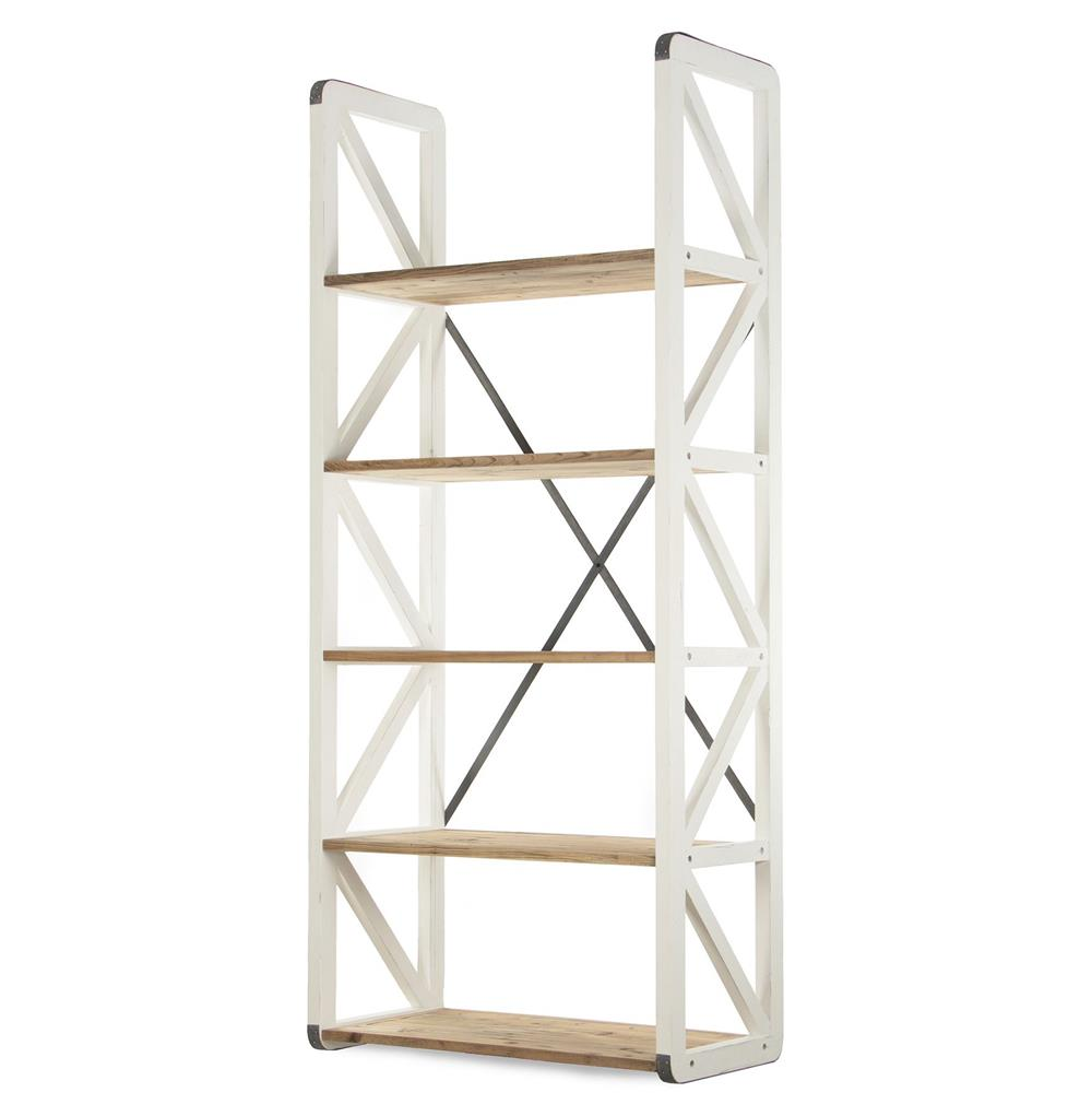 do andthat side tree christmas xxx bookcase product x angled bookcases shelf shops