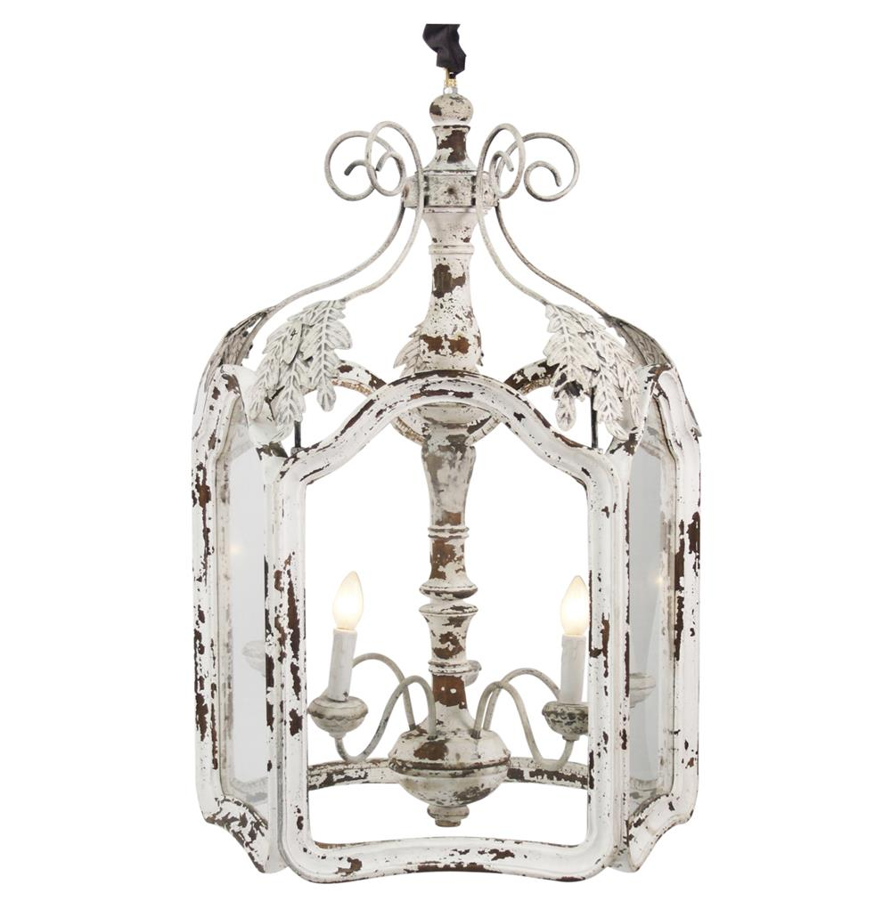 country chic lighting. Country Chic Lighting A