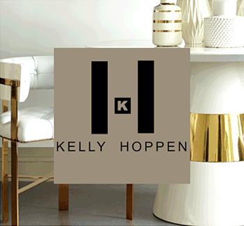 Kelly Hoppen Furniture