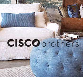 Cisco Brothers