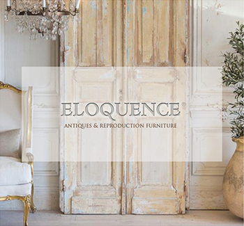 Eloquence Collection