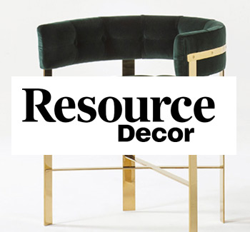 Resource Decor