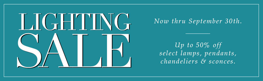Lighting Sale | Kathy Kuo Home