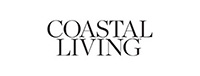 coastal living | Kathy Kuo Home