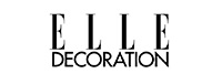 elle decoration | Kathy Kuo Home
