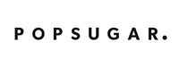 pop sugar | Kathy Kuo Home