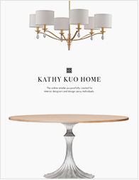press kit | kathy kuo home