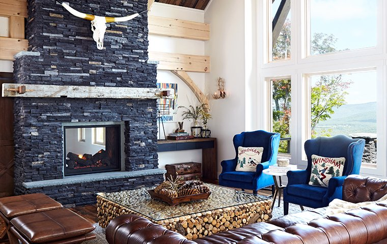 Cabin Furniture Kathy Kuo Home